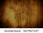 Grunge Old Wall Background ...