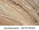 marble texture background... | Shutterstock . vector #567979054