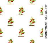 tomato icon cartoon. single...