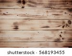 Wooden Place  Background ...
