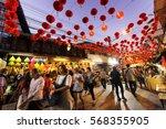 Chiangmai Thailand   January 2...