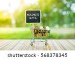 business concept   business...   Shutterstock . vector #568378345