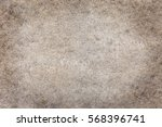 grunge background | Shutterstock . vector #568396741