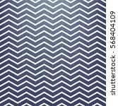 zigzag pattern. abstract...   Shutterstock .eps vector #568404109