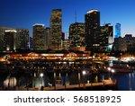 Miami  Fl  Usa December 1  200...