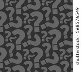 question background | Shutterstock .eps vector #568576549