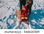 parenthood  fashion  season and ... | Shutterstock . vector #568620589
