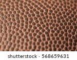 american football close up   Shutterstock . vector #568659631