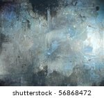 grunge abstract background | Shutterstock . vector #56868472