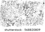 grunge texture   abstract... | Shutterstock .eps vector #568820809