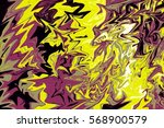 abstract background look like... | Shutterstock . vector #568900579