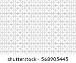 greeting card background design....   Shutterstock .eps vector #568905445