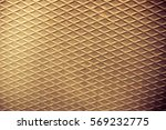 large rust backgrounds  ... | Shutterstock . vector #569232775