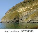 Sorgeto Bay   Ischia   Naples ...