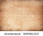 light brown scratched wooden... | Shutterstock . vector #569481319