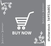 shopping cart  buy now  icon