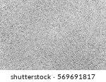 white asphalt texture   Shutterstock . vector #569691817