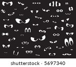 Over Fifty Different Shapes Of...