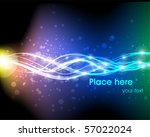 vector illustration of... | Shutterstock .eps vector #57022024