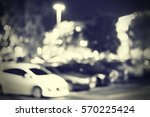 blurred  background abstract... | Shutterstock . vector #570225424