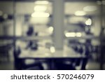 blurred  background abstract... | Shutterstock . vector #570246079