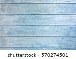Wooden Opaque Background From...
