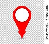 map index isolate background...