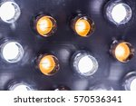 Small photo of LED lights