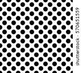 trendy geometric seamless...   Shutterstock .eps vector #570651559