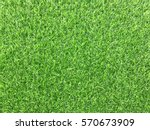 Green Artificial Grass For...