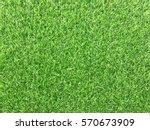 Green Artificial Grass For...