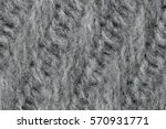 Small photo of Textile Background - Acrylic Fiber