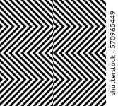 vector seamless pattern....   Shutterstock .eps vector #570965449