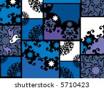 abstract background | Shutterstock .eps vector #5710423