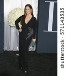 Small photo of Marcia Gay Harden at the Los Angeles premiere of 'Fifty Shades Darker' held at the Theatre at Ace Hotel in Los Angeles, USA on February 2, 2017.