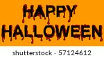 | Shutterstock . vector #57124612