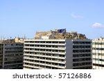 Greek City  Athens