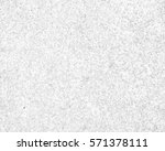 white texture stone background | Shutterstock . vector #571378111