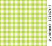 seamless pattern plaid texture...   Shutterstock .eps vector #571467649
