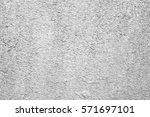 moss texture | Shutterstock . vector #571697101