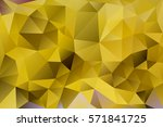 Vector Multicolored Abstract...