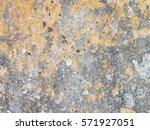 steel texture | Shutterstock . vector #571927051