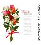 Happy Valentine's Day Beautifu...