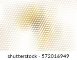 vector texture with effect of... | Shutterstock .eps vector #572016949