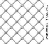 seamless pattern  background ... | Shutterstock .eps vector #572036917