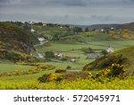 North Coast  Scotland   June 6...