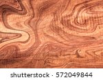 Brown Wood Texture Background ...