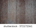 background color of brown old... | Shutterstock . vector #572172361
