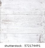 White Wood Texture Backgrounds...
