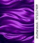 Elegant Luxury Purple...